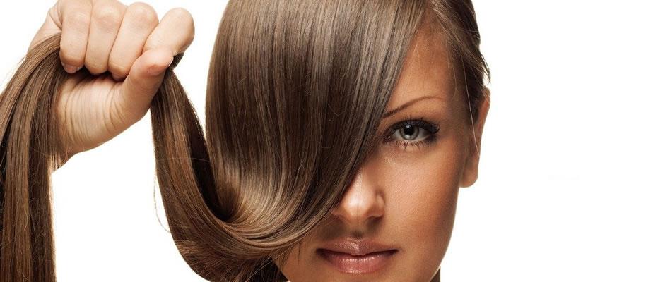 اتو مو مخصوص احیا