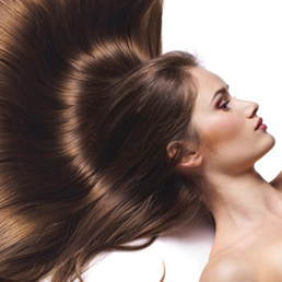 بوتاکس مو بهتر است یا کراتینه؟