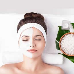 روشهای داشتن پوست شفاف