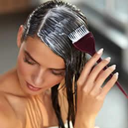 بهترین نوع ماسک مو چیست؟