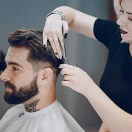 جدیدترین متدهای اصلاح مو