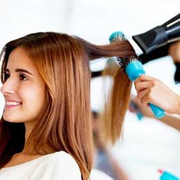 چه ابزارهایی برای براشینگ مو نیاز است؟